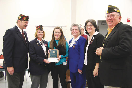 patriots pen essay 2014 Conducted nationwide, this vfw sponsored youth essay competition gives students an opportunity to write essays expressing their views on democracy we invite you to.
